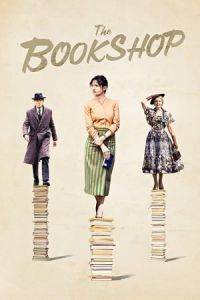 The Bookshop(2017)