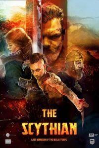 The Scythian(Skif) (2018)