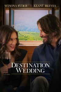 Destination Wedding(2018)