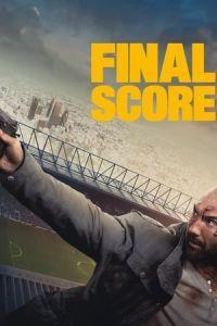 Final Score(2018)