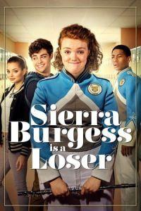Sierra Burgess Is a Loser(2018)
