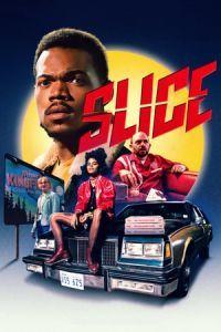 Slice(2018)