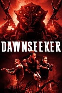 The Dawnseeker(2018)