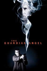 The Guardian Angel(2018)