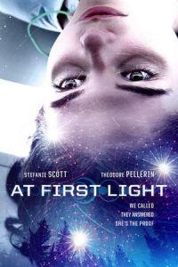 At First Light (First Light) (2018)