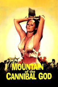 Slave of the Cannibal God (La montagna del dio cannibale) (1978)