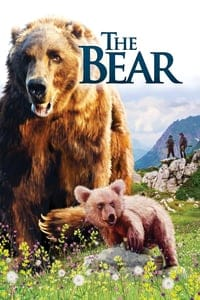 The Bear (L'ours) (1988)