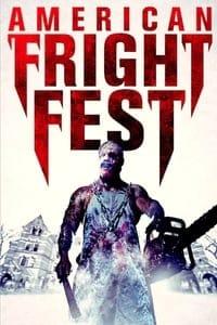 Fright Fest (2018)