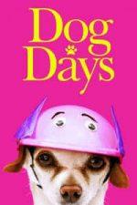 Nonton Film Dog Days (2018) Subtitle Indonesia Streaming Movie Download
