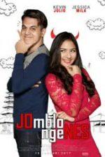 Nonton Film Jomblo Ngenes (2017) Subtitle Indonesia Streaming Movie Download