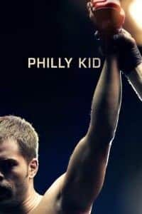 The Philly Kid (2012)