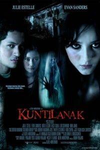 Kuntilanak (2006)