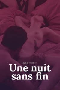 Une nuit sans fin (2017)