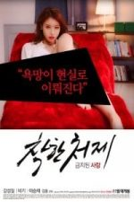 Nonton Film Good Sister In Law Forbidden In Love (2017) Subtitle Indonesia Streaming Movie Download