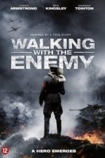 Nonton Film Walking with the Enemy (2013) Subtitle Indonesia Streaming Movie Download
