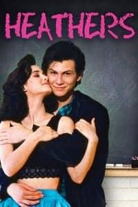 Heathers (1989)