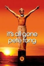 Nonton Film It's All Gone Pete Tong (2004) Subtitle Indonesia Streaming Movie Download