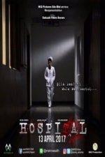 Nonton Film Hospital (2017) Subtitle Indonesia Streaming Movie Download