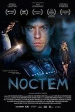 Nonton Film Noctem (2017) Subtitle Indonesia Streaming Movie Download