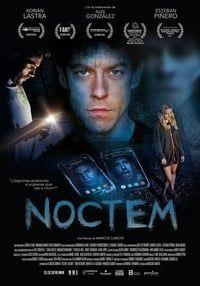 Noctem (2017)