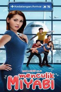 Menculik Miyabi (2010)