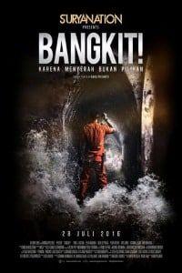 Bangkit! (2016)
