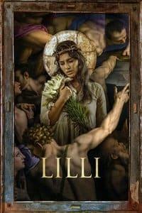 Lilli (2018)