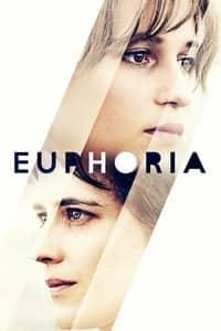 Euphoria (2018)