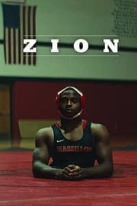 Nonton Film Zion (2018) Subtitle Indonesia Streaming Movie Download