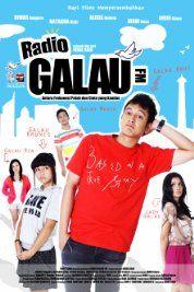 Radio Galau FM (2017)