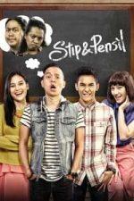 Nonton Film Stip & Pensil (2017) Subtitle Indonesia Streaming Movie Download