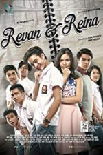 Nonton Film Revan & Reina (2018) Subtitle Indonesia Streaming Movie Download