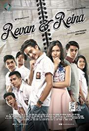 Revan & Reina (2018)