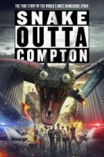 Nonton Film Snake Outta Compton (2018) Subtitle Indonesia Streaming Movie Download