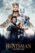 Nonton Film The Huntsman: Winter's War (2016) Subtitle Indonesia Streaming Movie Download
