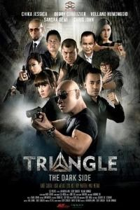 Nonton Film Triangle: The Dark Side (2016) Subtitle Indonesia Streaming Movie Download