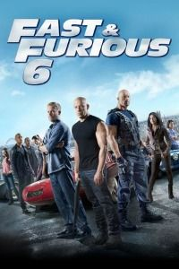 Nonton Film Fast & Furious 6 (2013) Subtitle Indonesia Streaming Movie Download