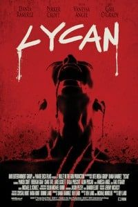 Nonton Film Lycan (2017) Subtitle Indonesia Streaming Movie Download