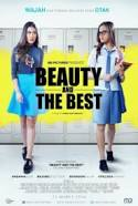 Nonton Film Beauty and the Best (2016) Subtitle Indonesia Streaming Movie Download