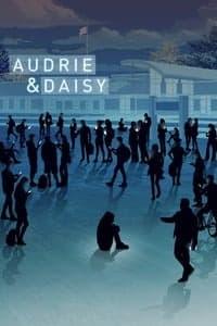 Audrie & Daisy (2016)