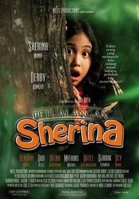 Sherina's Adventure (2000)