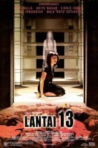 Nonton Film Lantai 13 (2007) Subtitle Indonesia Streaming Movie Download