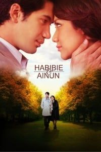 Nonton Film Habibie & Ainun (2012) Subtitle Indonesia Streaming Movie Download