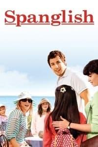 Spanglish (2004)