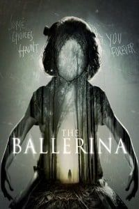 Nonton Film The Ballerina (2017) Subtitle Indonesia Streaming Movie Download