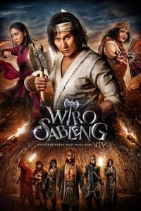 Nonton Film Wiro Sableng 212 (2018) Subtitle Indonesia Streaming Movie Download