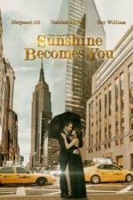 Nonton Film Sunshine Becomes You (2015) Subtitle Indonesia Streaming Movie Download