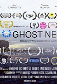 Ghost Nets (2016)