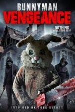 Nonton Film Bunnyman Vengeance (2017) Subtitle Indonesia Streaming Movie Download