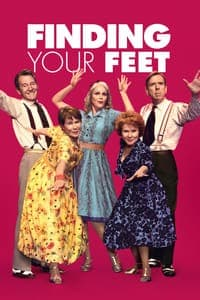Finding Your Feet (2018)